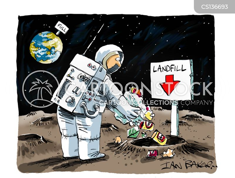 Landfill Spaces cartoons, Landfill Spaces cartoon, funny, Landfill Spaces picture, Landfill Spaces pictures, Landfill Spaces image, Landfill Spaces images, Landfill Spaces illustration, Landfill Spaces illustrations