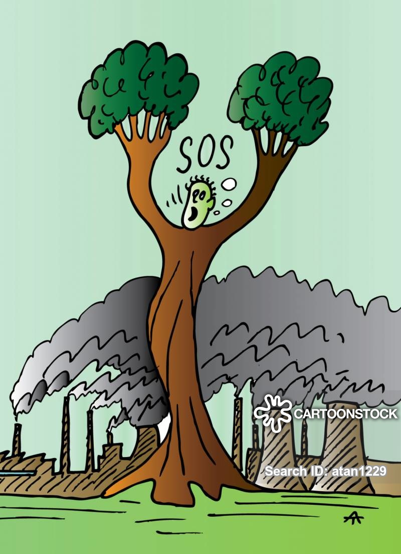 Co2 Cartoon, Co2 Cartoons, Co2 Bild, Co2 Bilder, Co2 Karikatur, Co2 Karikaturen, Co2 Illustration, Co2 Illustrationen, Co2 Witzzeichnung, Co2 Witzzeichnungen