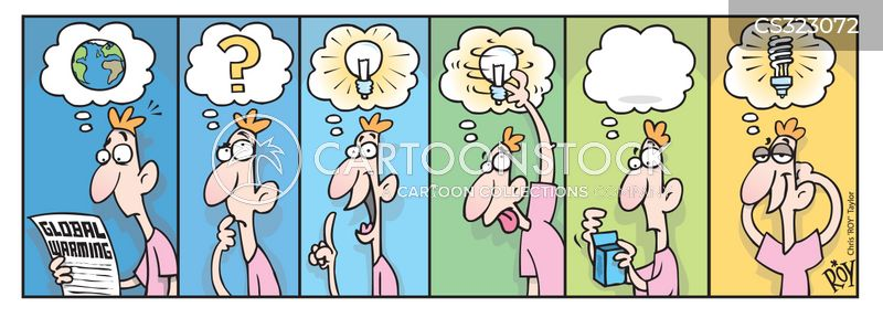 Saving Energy cartoons, Saving Energy cartoon, funny, Saving Energy picture, Saving Energy pictures, Saving Energy image, Saving Energy images, Saving Energy illustration, Saving Energy illustrations