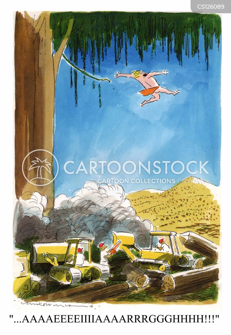 Rainforest cartoons, Rainforest cartoon, funny, Rainforest picture, Rainforest pictures, Rainforest image, Rainforest images, Rainforest illustration, Rainforest illustrations