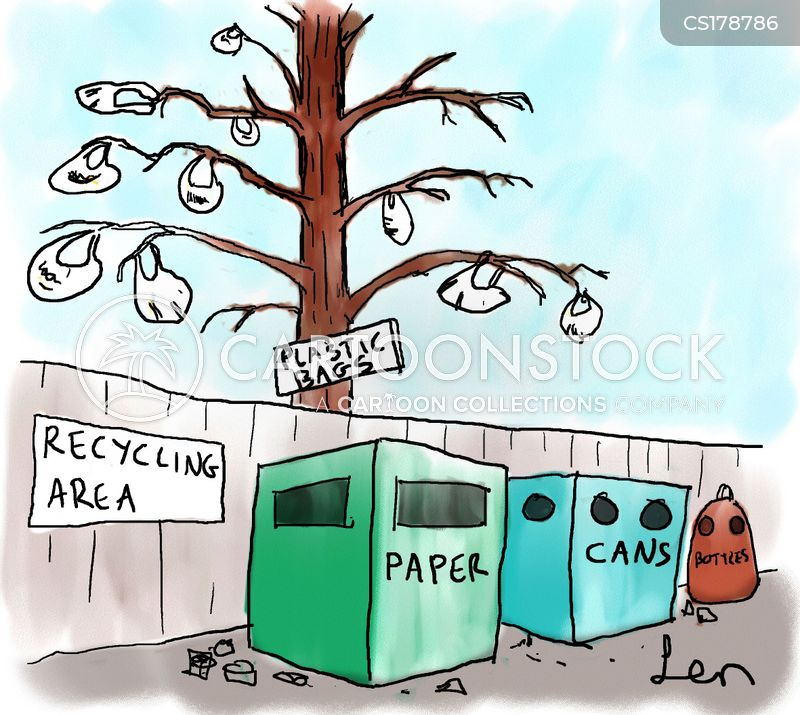Bottle Recycling cartoons, Bottle Recycling cartoon, funny, Bottle Recycling picture, Bottle Recycling pictures, Bottle Recycling image, Bottle Recycling images, Bottle Recycling illustration, Bottle Recycling illustrations