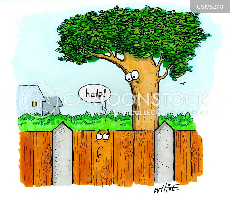 Planks cartoons, Planks cartoon, funny, Planks picture, Planks pictures, Planks image, Planks images, Planks illustration, Planks illustrations