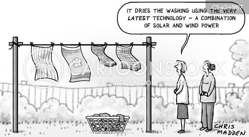 Cheaper Power??? Environmental-issues-washing_line-wind_power-wind_energy-alternative_energy-laundry_days-cman890_low