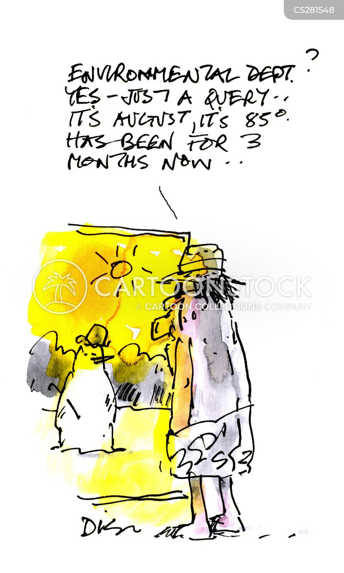 carbon tax cartoon