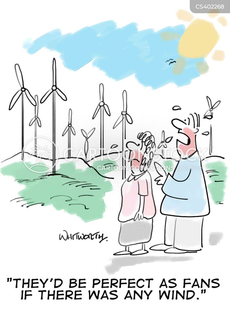 Energy Policy cartoons, Energy Policy cartoon, funny, Energy Policy picture, Energy Policy pictures, Energy Policy image, Energy Policy images, Energy Policy illustration, Energy Policy illustrations