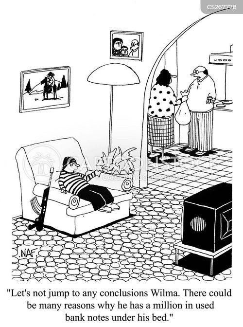 concerned parent cartoon