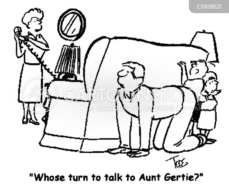Great Aunts cartoons, Great Aunts cartoon, funny, Great Aunts picture, Great Aunts pictures, Great Aunts image, Great Aunts images, Great Aunts illustration, Great Aunts illustrations