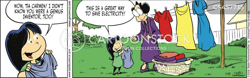 Saving Electricity cartoons, Saving Electricity cartoon, funny, Saving Electricity picture, Saving Electricity pictures, Saving Electricity image, Saving Electricity images, Saving Electricity illustration, Saving Electricity illustrations