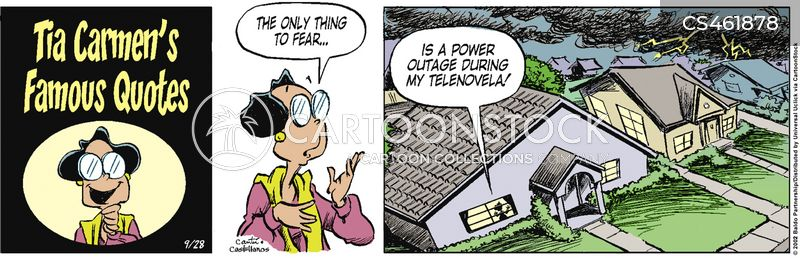 Power Outages cartoons, Power Outages cartoon, funny, Power Outages picture, Power Outages pictures, Power Outages image, Power Outages images, Power Outages illustration, Power Outages illustrations