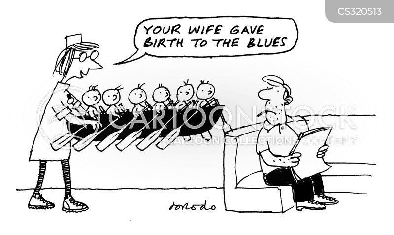 Given Birth cartoons, Given Birth cartoon, funny, Given Birth picture, Given Birth pictures, Given Birth image, Given Birth images, Given Birth illustration, Given Birth illustrations