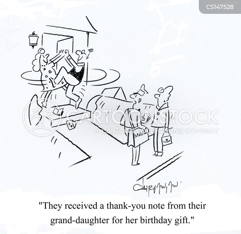 Thank-you Notes cartoons, Thank-you Notes cartoon, funny, Thank-you Notes picture, Thank-you Notes pictures, Thank-you Notes image, Thank-you Notes images, Thank-you Notes illustration, Thank-you Notes illustrations