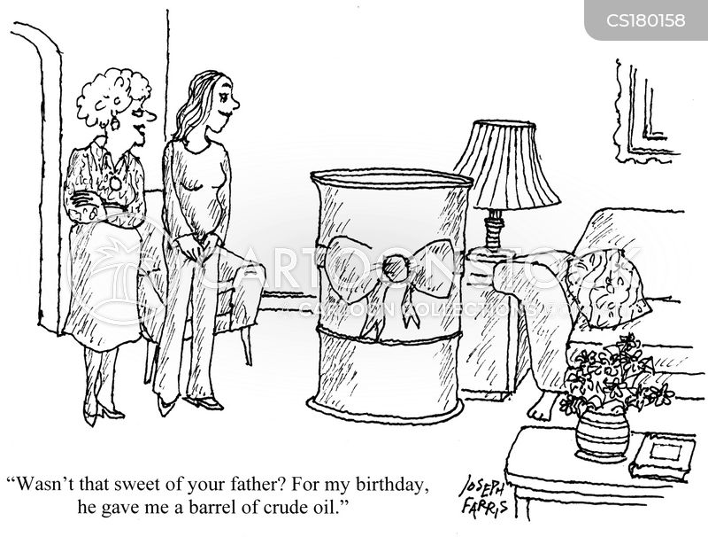 Industrial Cartoon Pictures Industrial Cartoon 5 of 54