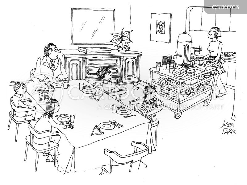 dinner family diagram wiring diagram Family Members family dinners cartoons and comics funny pictures from cartoonstockfamily dinners cartoon 22 of 96