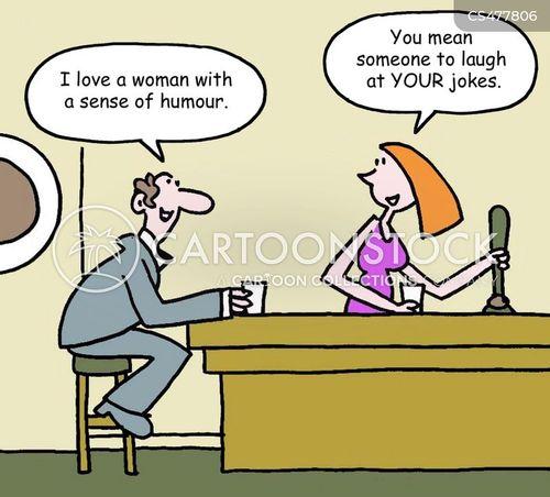 sex jokes for boyfriend