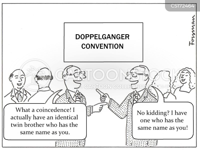 Convention cartoons, Convention cartoon, funny, Convention picture, Convention pictures, Convention image, Convention images, Convention illustration, Convention illustrations