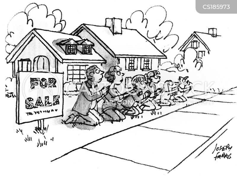 House Price cartoons, House Price cartoon, funny, House Price picture, House Price pictures, House Price image, House Price images, House Price illustration, House Price illustrations