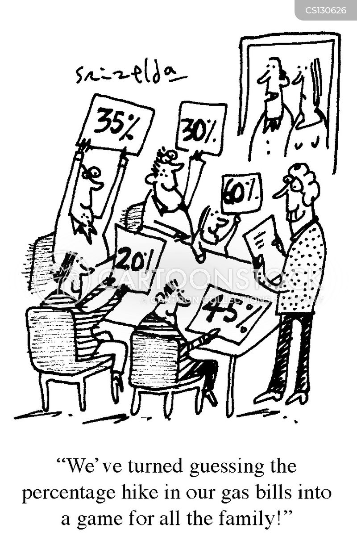 family game cartoon