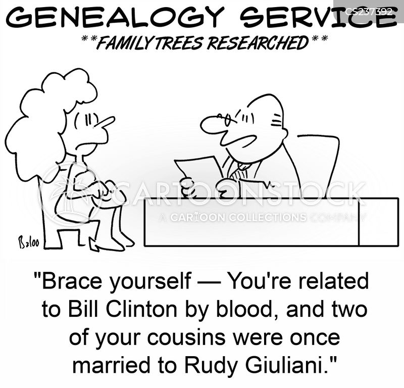 Giuliani cartoons, Giuliani cartoon, funny, Giuliani picture, Giuliani pictures, Giuliani image, Giuliani images, Giuliani illustration, Giuliani illustrations