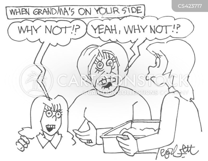 Family Dynamic cartoons, Family Dynamic cartoon, funny, Family Dynamic picture, Family Dynamic pictures, Family Dynamic image, Family Dynamic images, Family Dynamic illustration, Family Dynamic illustrations