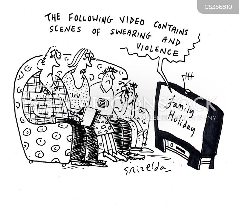Camcorders cartoons, Camcorders cartoon, funny, Camcorders picture, Camcorders pictures, Camcorders image, Camcorders images, Camcorders illustration, Camcorders illustrations
