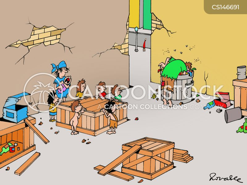 Dumpster Diving cartoons, Dumpster Diving cartoon, funny, Dumpster Diving picture, Dumpster Diving pictures, Dumpster Diving image, Dumpster Diving images, Dumpster Diving illustration, Dumpster Diving illustrations