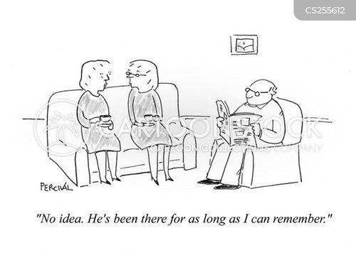 natter cartoon