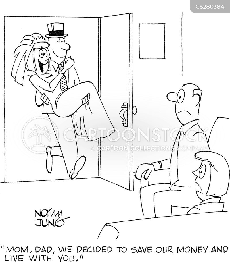 House Markets cartoons, House Markets cartoon, funny, House Markets picture, House Markets pictures, House Markets image, House Markets images, House Markets illustration, House Markets illustrations