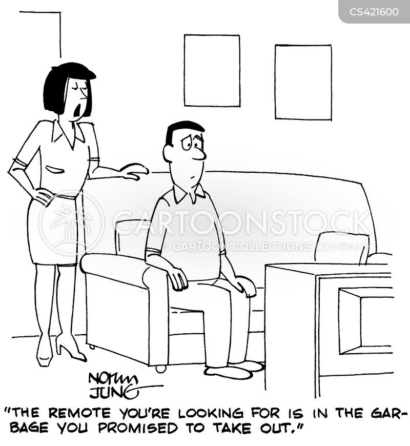 Domestic Chore cartoons, Domestic Chore cartoon, funny, Domestic Chore picture, Domestic Chore pictures, Domestic Chore image, Domestic Chore images, Domestic Chore illustration, Domestic Chore illustrations