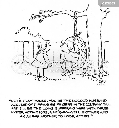 play times cartoon