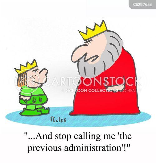 Crown Prince Cartoons And Comics Funny Pictures From Cartoonstock Kisscartoon watch cartoon online free in high quality. crown prince cartoons and comics funny pictures from cartoonstock