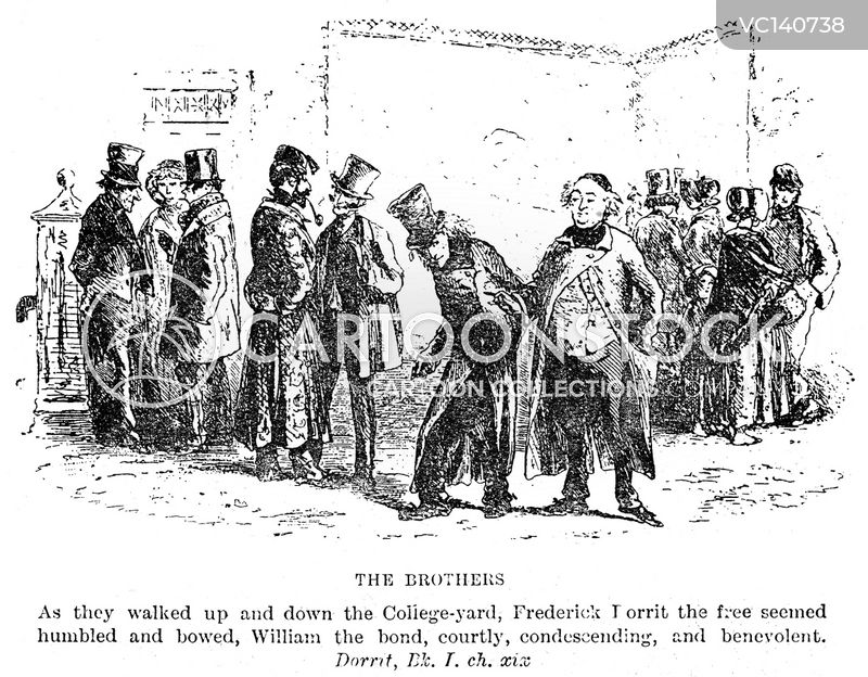 William Dorrit cartoons, William Dorrit cartoon, funny, William Dorrit picture, William Dorrit pictures, William Dorrit image, William Dorrit images, William Dorrit illustration, William Dorrit illustrations