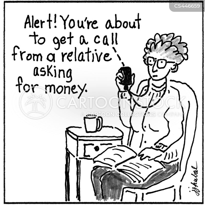 Freeloader cartoons, Freeloader cartoon, funny, Freeloader picture, Freeloader pictures, Freeloader image, Freeloader images, Freeloader illustration, Freeloader illustrations
