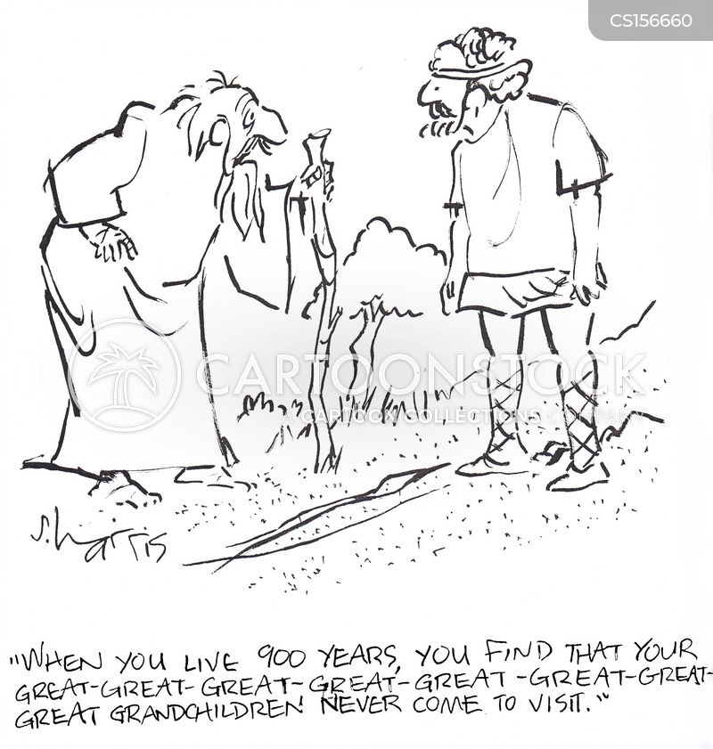 Methuselah cartoons, Methuselah cartoon, funny, Methuselah picture, Methuselah pictures, Methuselah image, Methuselah images, Methuselah illustration, Methuselah illustrations