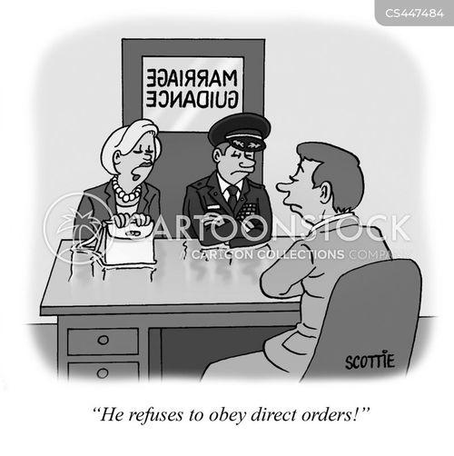 admirals cartoon