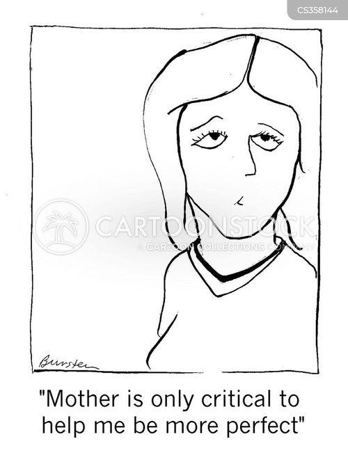 councilling cartoon