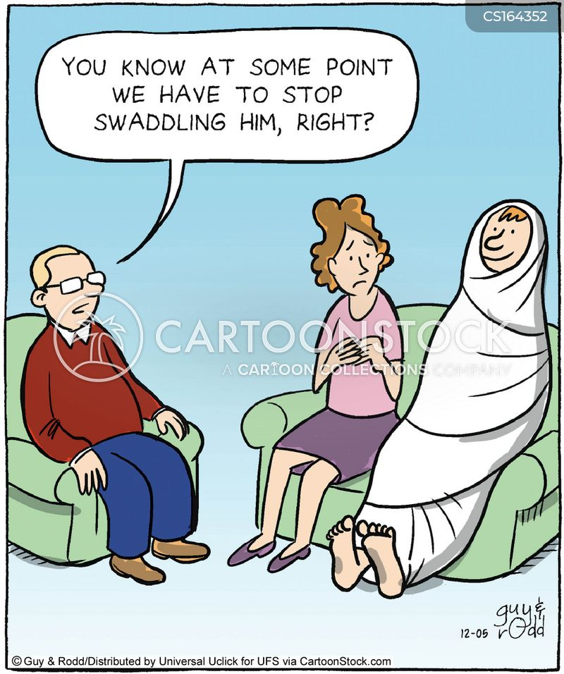Paranoid Parent cartoons, Paranoid Parent cartoon, funny, Paranoid Parent picture, Paranoid Parent pictures, Paranoid Parent image, Paranoid Parent images, Paranoid Parent illustration, Paranoid Parent illustrations