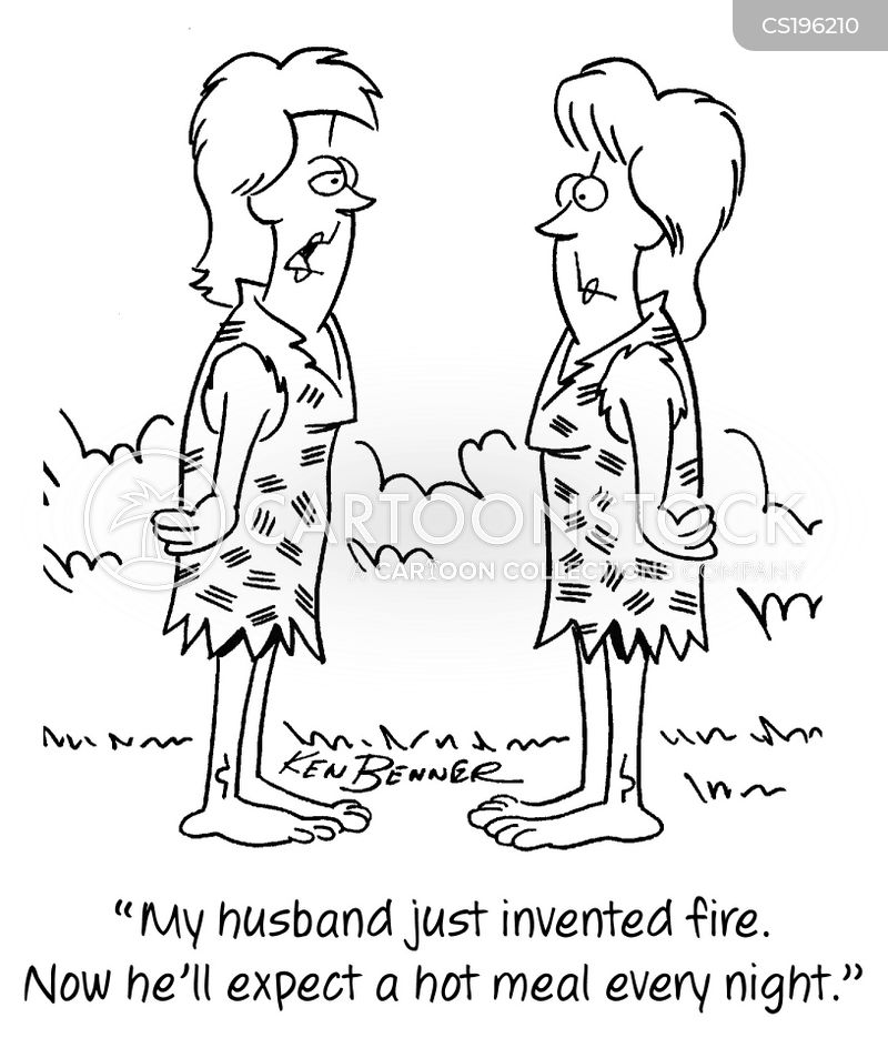 Chauvinist cartoons, Chauvinist cartoon, funny, Chauvinist picture, Chauvinist pictures, Chauvinist image, Chauvinist images, Chauvinist illustration, Chauvinist illustrations