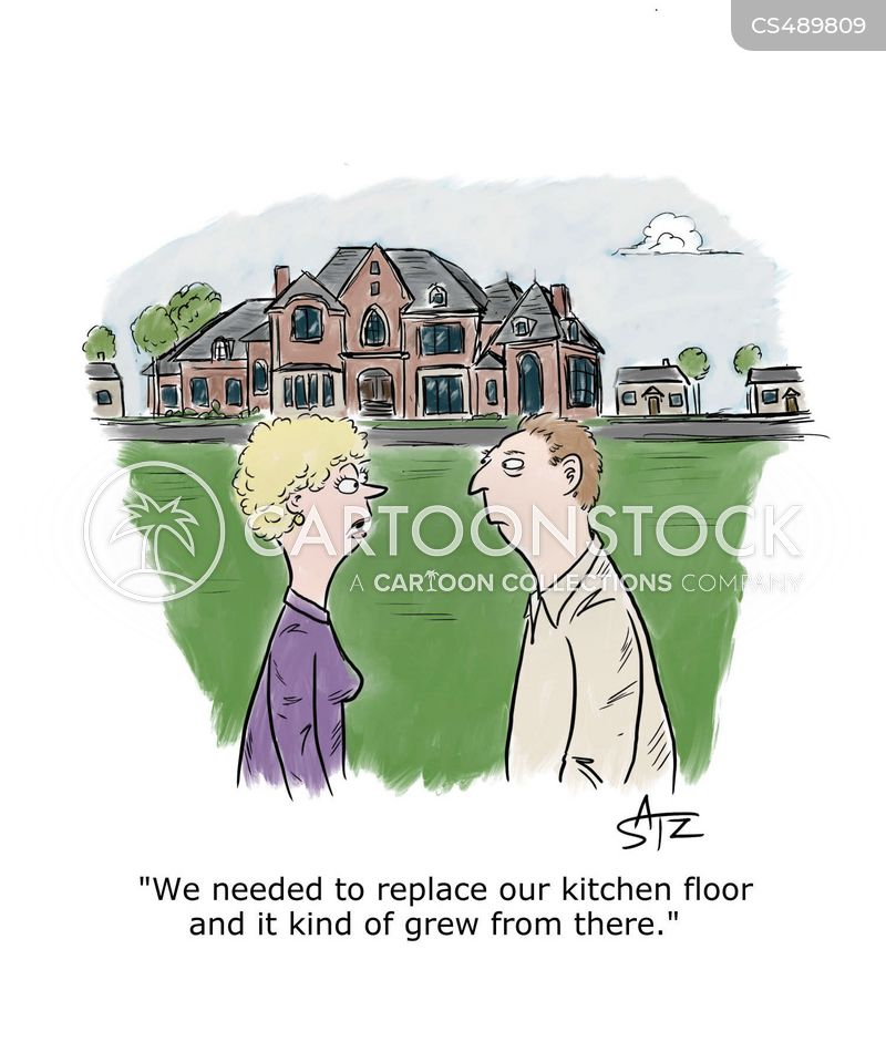 Kitchen Floor cartoons, Kitchen Floor cartoon, funny, Kitchen Floor picture, Kitchen Floor pictures, Kitchen Floor image, Kitchen Floor images, Kitchen Floor illustration, Kitchen Floor illustrations