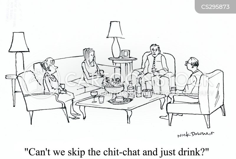 Chit-chats cartoons, Chit-chats cartoon, funny, Chit-chats picture, Chit-chats pictures, Chit-chats image, Chit-chats images, Chit-chats illustration, Chit-chats illustrations