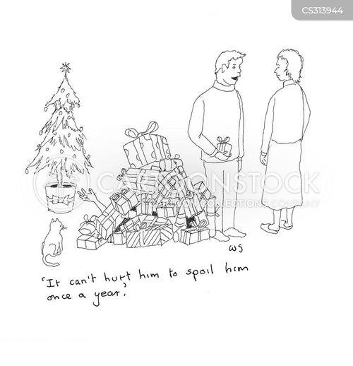 bratty kids cartoon