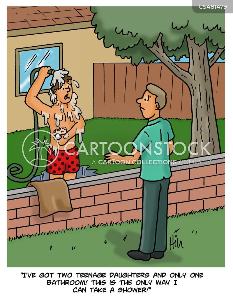 Hose Pipes cartoons, Hose Pipes cartoon, funny, Hose Pipes picture, Hose Pipes pictures, Hose Pipes image, Hose Pipes images, Hose Pipes illustration, Hose Pipes illustrations