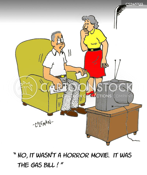 bill players cartoon
