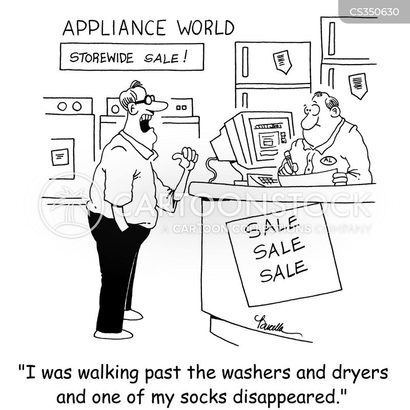 Household Appliances cartoons, Household Appliances cartoon, funny, Household Appliances picture, Household Appliances pictures, Household Appliances image, Household Appliances images, Household Appliances illustration, Household Appliances illustrations