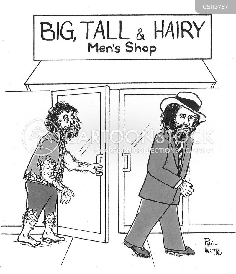 Clothing Store cartoons, Clothing Store cartoon, funny, Clothing Store picture, Clothing Store pictures, Clothing Store image, Clothing Store images, Clothing Store illustration, Clothing Store illustrations