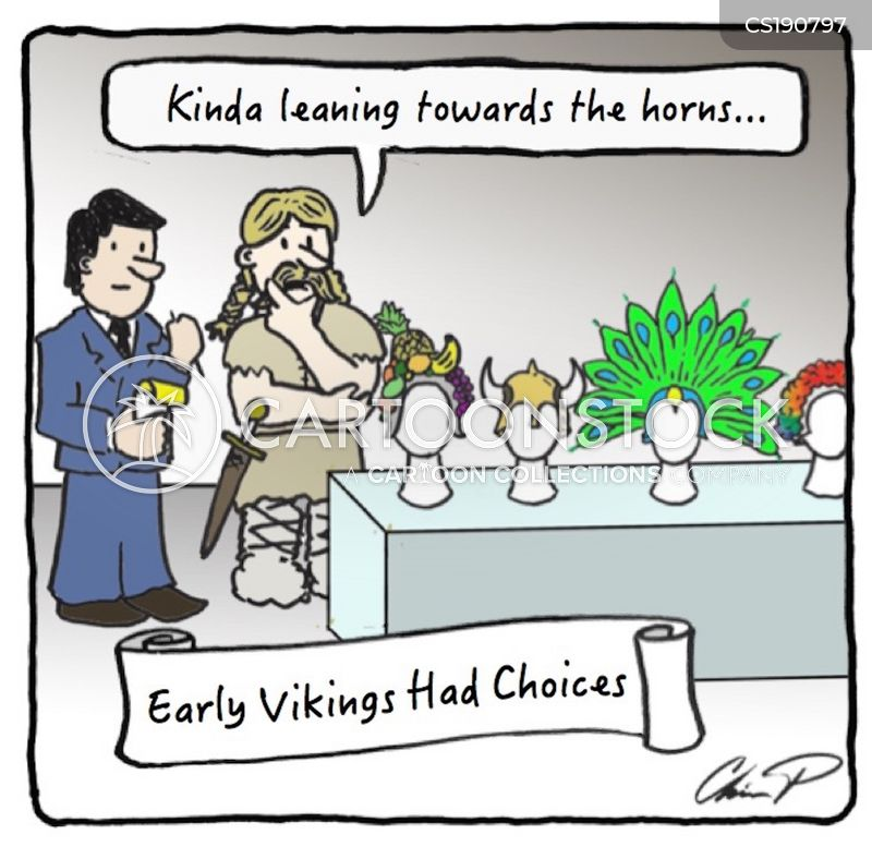 Viking Warriors cartoons, Viking Warriors cartoon, funny, Viking Warriors picture, Viking Warriors pictures, Viking Warriors image, Viking Warriors images, Viking Warriors illustration, Viking Warriors illustrations