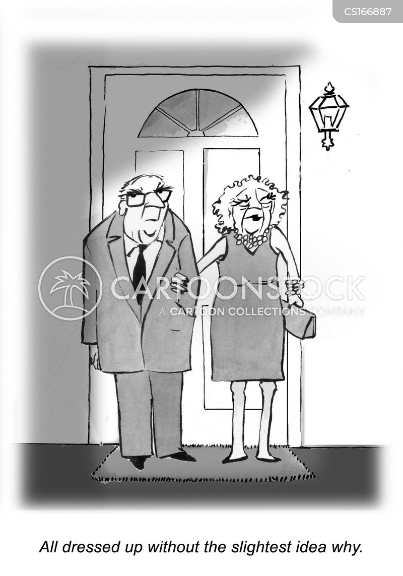 Dementia cartoons, Dementia cartoon, funny, Dementia picture, Dementia pictures, Dementia image, Dementia images, Dementia illustration, Dementia illustrations
