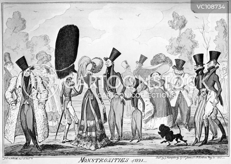 Regency cartoons, Regency cartoon, funny, Regency picture, Regency pictures, Regency image, Regency images, Regency illustration, Regency illustrations