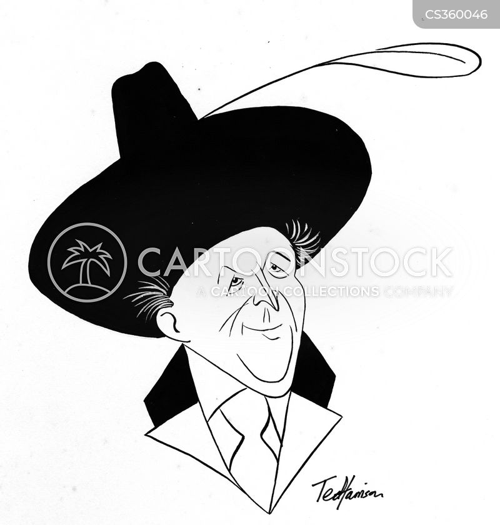 costume design cartoon