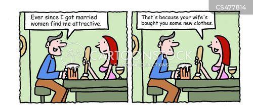 Cartoon sex s