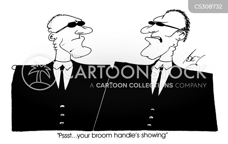 Shoulder Pads cartoons, Shoulder Pads cartoon, funny, Shoulder Pads picture, Shoulder Pads pictures, Shoulder Pads image, Shoulder Pads images, Shoulder Pads illustration, Shoulder Pads illustrations